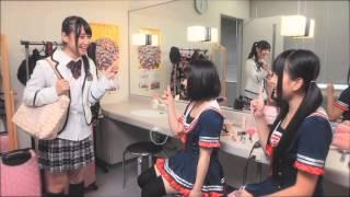 銀座一丁目歯科CM/青SHUN学園・春乃美月、10COLORS・古森結衣、山本久恵出演