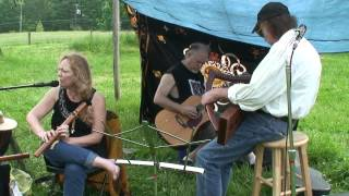 Wilderness Journey/Summertime Jam