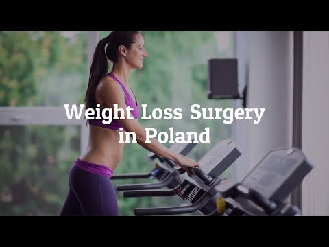Read-More-on-Weight-Loss-Surgery-in-Poland