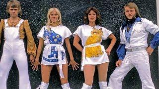 Hey, Hey, Helen ♥ hommage to ABBA ~ created by Viktoria