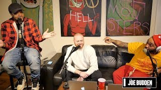 The Joe Budden Podcast - Son of Jake