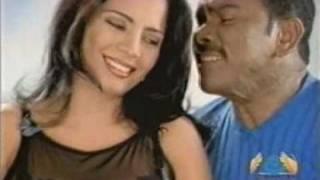 Me Estoy Enamorando de Ti - Miguel Morales (Video)