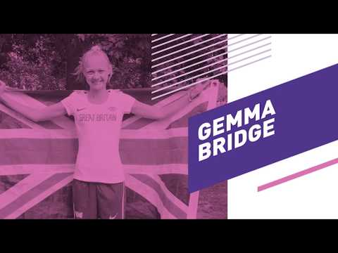 Gemma Bridge