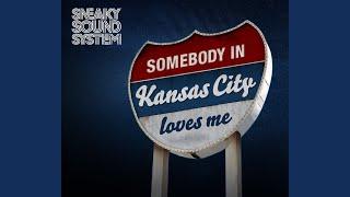 Kansas City (Original)