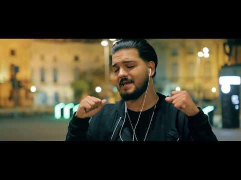 B Piticu & Mariano – Acum nu simti Video