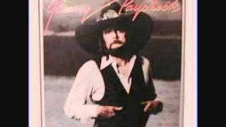 Johnny Paycheck-Armed and Crazy