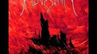 Abyssaria - Symbols Of My Universe