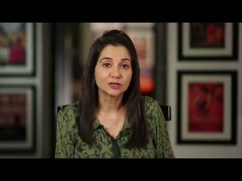 Boyhood | Movie Review | Anupama Chopra