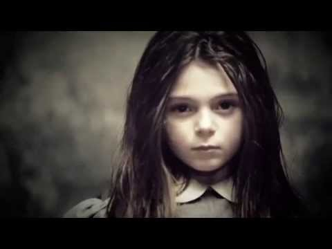 American Horror Story Season 4 (Teaser 'Extremes')