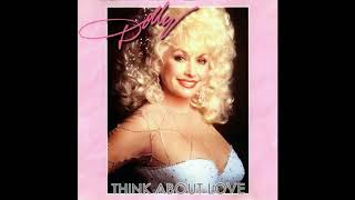 Dolly Parton - When You Think About Love