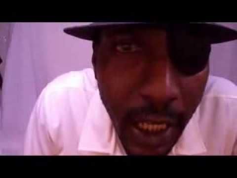 """Back It Up"" (Slow It Down)  Mr. M.J. Seedzz"