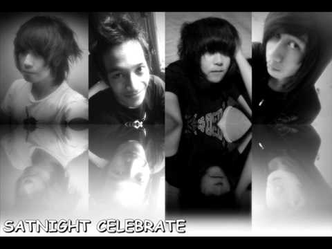 Satnight Celebrate - My Bipp Bipp ( Demo 2011 ).wmv