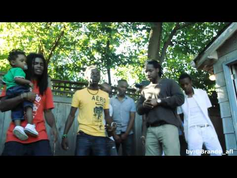 Dj Rasta ft. So Special - Ras Mi Know(Official HD Video)