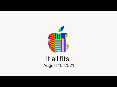 """Did Apple JUST LEAK its M1 16"""" MacBook Pro!? This Week in ..."""