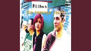 Pillbox - Every Song On the Radio