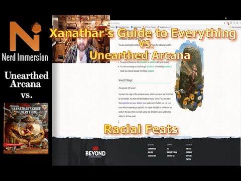 Xanathar's - новый тренд смотреть онлайн на сайте Trendovi ru