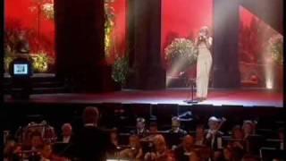 Alison Balsom  -  Hummel Trumpet Concerto in E flat, Rondo
