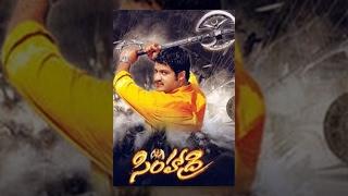Chennakesava Reddy [ 2002 ]  - Telugu Movie in Part 5 / 10 - Nandamuri Balakrishna -Shriya