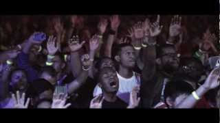 Jesus Culture with Martin Smith: Live From New York - Jesus Culture Music