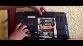 HP PCs - Obtaining HP Recovery Discs or an HP USB Recovery