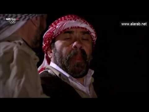 وادي الذئاب 6 الحلقة 54 مدبلجة 2/3