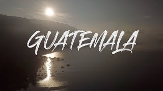 Guatemala by Intriper ( test )