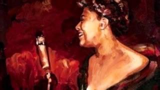 Ella Fitzgerald & Bill Doggett ~ After You've Gone