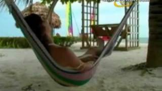 St George's Caye Lodge Video