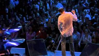 3 Doors Down - Away from the Sun - Live from Houston