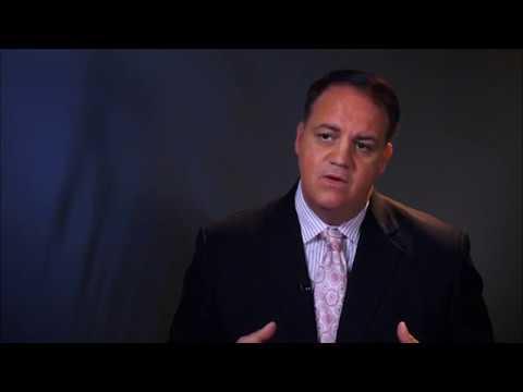 Dr. Ricotta | Q&A Peripheral Arterial Disease