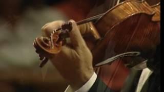 Salvatore Accardo - Paganini     Venezuela