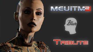Jack intro MEUITM2 Blur Studio Tribute