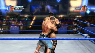 wwe-all-stars-interview-with-sal-divita-a-gameplay-by-gamespot