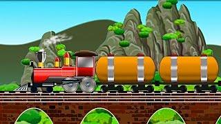 xe lửa   sử dụng và xe lửa