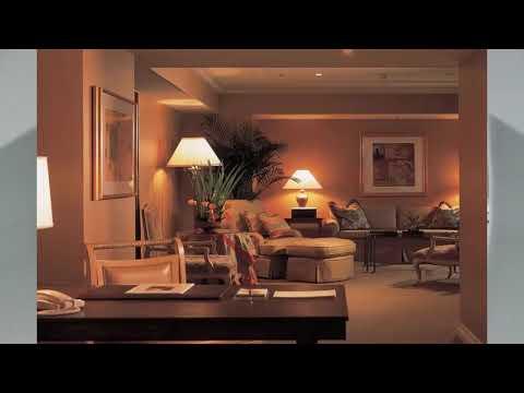 Wohnzimmer Lampen Ideen   Haus Ideen