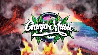 Bob Marley   One Love (Holidave Remix)