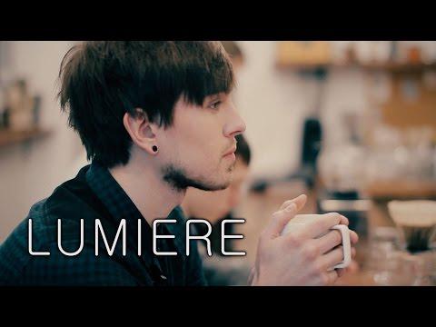 ЛЮМЬЕР (LUMIERE) – Може це кохання