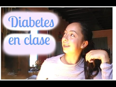 Centro del pie diabético en Stavropol