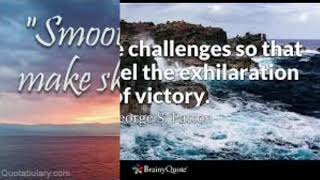 Inspirational Quotes- How to face Life Challenges and Obstacles