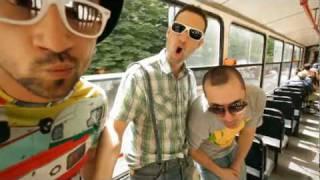 Young Bb young, Princc Vihren и 100 кила - O Kolko Si PROs