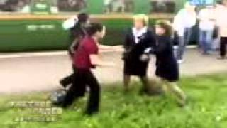 Uletnoe video po russki 3