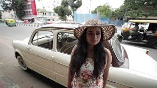Neene Kannada Song (Reprise Version) - Sparsha RK