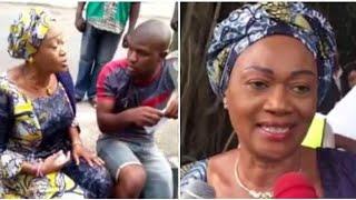 We No Longer Trust Igbo's - Remi Tinubu .