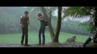 Jaane ye kya hua- Karthik Calling Karthik Exclusive!!