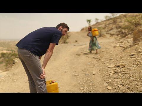 De reis – deel 2: leven zonder schoon water (06.39)