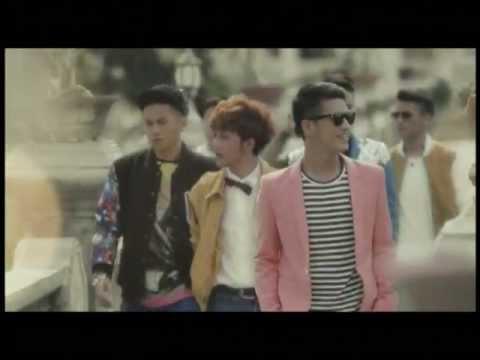 SM*SH - Rindu Ini [Official Music Video]   @smashindonesia