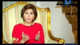 العاشرة مساء|دفاع شيرين عبد الوهاب عن فضل شاكر