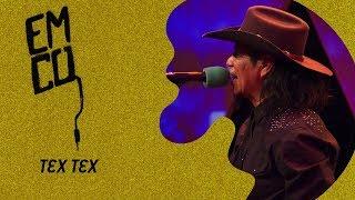 Especiales Musicales - Tex Tex
