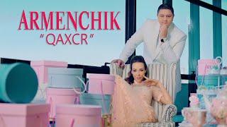 Armenchik - Qaxcr