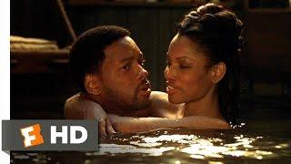 Wild Wild West (1/10) Movie CLIP - Hot Water (1999) HD